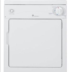 Used, Front load clothes dryer!!! for sale